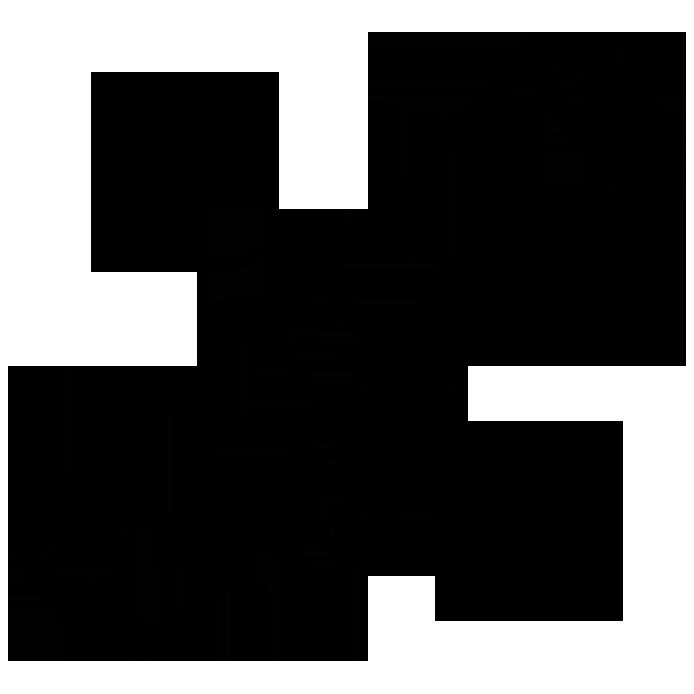 copy-crusaders-logo-favicon-copy